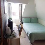 Standard-Room-6